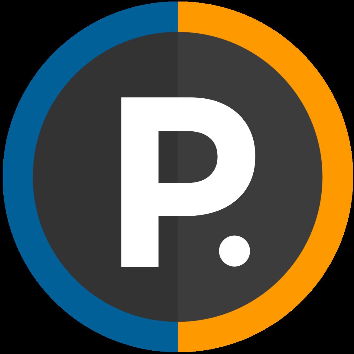 Path dot
